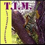 Tim Les Anges De La Terre