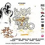 Kata Dans Mon Labo (Le Street CD Cousin...)