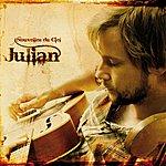 Julian Nouvelles Du Ciel