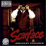 Scarface Greatest Features