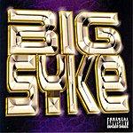 Big Syke Big Syke