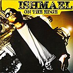 Ishmael On The Edge
