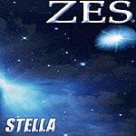 Zes Stella