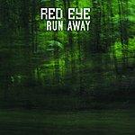RedEye Run Away