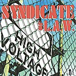 Syndicate Of Law High Voltage