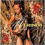 Ms.Triniti Wi Burnin (Woy Yoy Yoy)