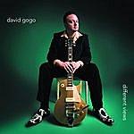 David Gogo Different Views