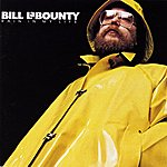 Bill LaBounty Rain In My Life