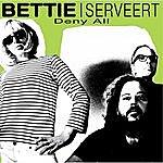 Bettie Serveert Deny All