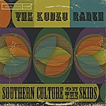 Southern Culture On The Skids The Kudzu Ranch