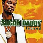 Sugar Daddy Indeed