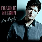 Frankie Negron No Reply