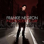 Frankie Negron Independence Day