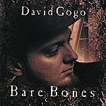 David Gogo Bare Bones