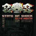 State Of Shock Guilty By Association