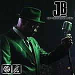 J.B. My City (Lame Rappers)