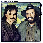 The Bellamy Brothers Country Rap
