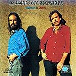 The Bellamy Brothers Howard & David