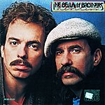The Bellamy Brothers Restless