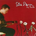 Steve Dawson Bug Parade