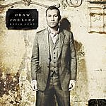 David Gray Draw The Line (Deluxe Edition)