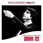 Riccardo Muti Les Stars Du Classique : Riccardo Muti