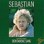 Sebastian Opsamling 81-85