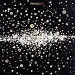 Phish Joy
