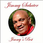 Jimmy Sabater Jimmy's Best