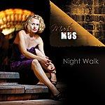 Marta Mus Night Walk
