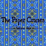 papercranes Halcyon Days