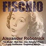 Alexander Robotnick Fischio