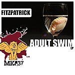 FitzPatrick Adult Swim