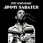 Jimmy Sabater The Legendary Jimmy Sabater