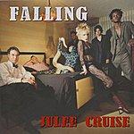 Julee Cruise Falling