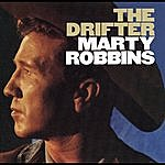 Marty Robbins The Drifter