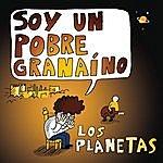 Los Planetas Soy Un Pobre Granaino (Colombiana)