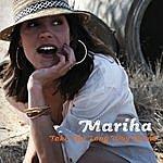 Mariha Take The Long Way Home