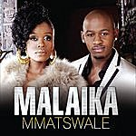 Malaika Mmatswale