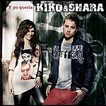 Kiko & Shara Y Yo Queria