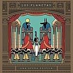 Los Planetas Una Opera Egipcia