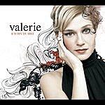 Valerie Ich Bin Du Bist