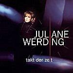 Juliane Werding Takt Der Zeit