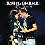 Kiko & Shara Adios, Gracias