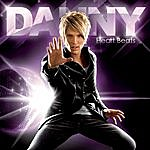 Danny Heart Beats