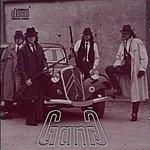 Gang 1993