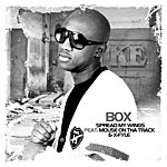 B-O-X Spread My Wings (Feat. Mouse On Tha Track & X-Fyle)