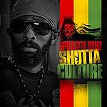 Spragga Benz Shotta Culture (Single)