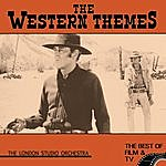 London Studio Orchestra The Western Themes