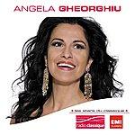 Angela Gheorghiu Les Stars Du Classique : Angela Gheorghiu